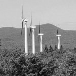 SEARSBURG WIND POWER