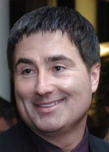 Michael A. Liberty, shown in 2005, pleaded guilty Monday to federal charges of making contributions to a presidential campaign in 2011 in the names of other people.
