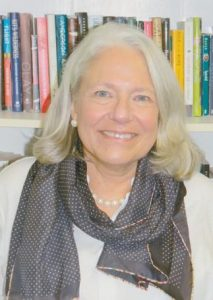 "NANCIE ATWELL, founder of the nonprofit Center for Teaching and Learning, is among 10 finalists for the ""Nobel Prize of Teaching."""