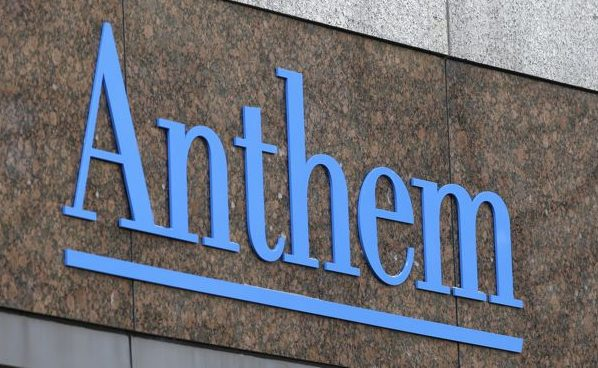 Anthem leaving Maine's ACA marketplace, citing uncertainty