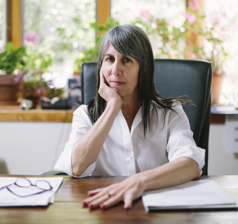 Portland attorney Leslie Silverstein's unpaid legal work for people unable to pay a lawyer won her a national award from the American Bar Association.