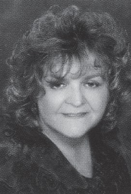 SACO — Sharon A. Whitten, 65, of Saco, passed away unexpectedly after a brief illness on Saturday, July 4, 2015 at Maine Medical Center in Portland.