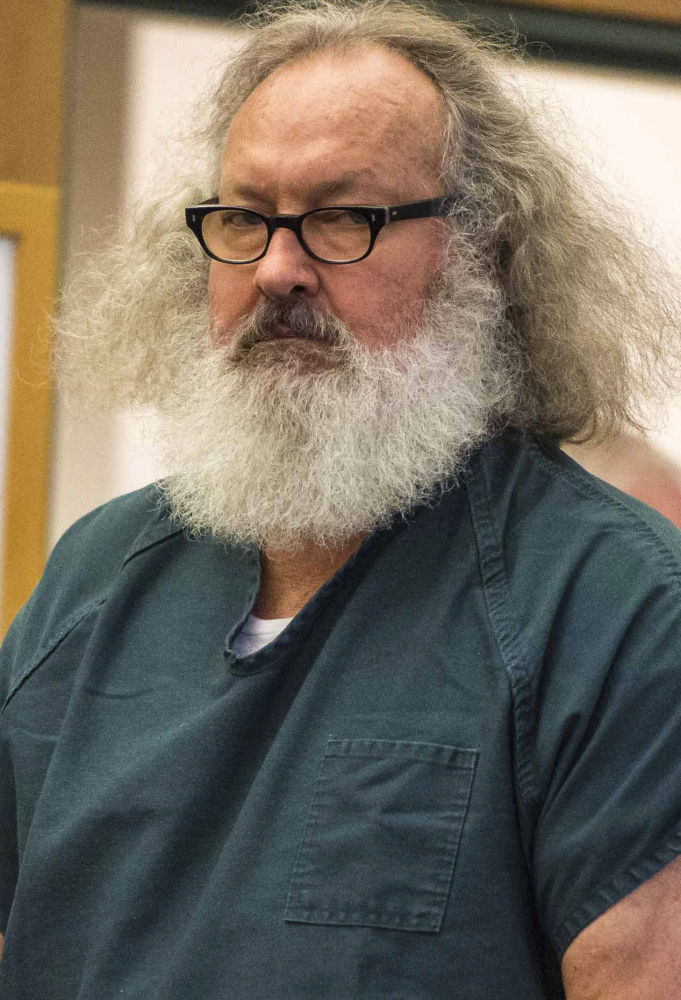randy quaid - photo #4