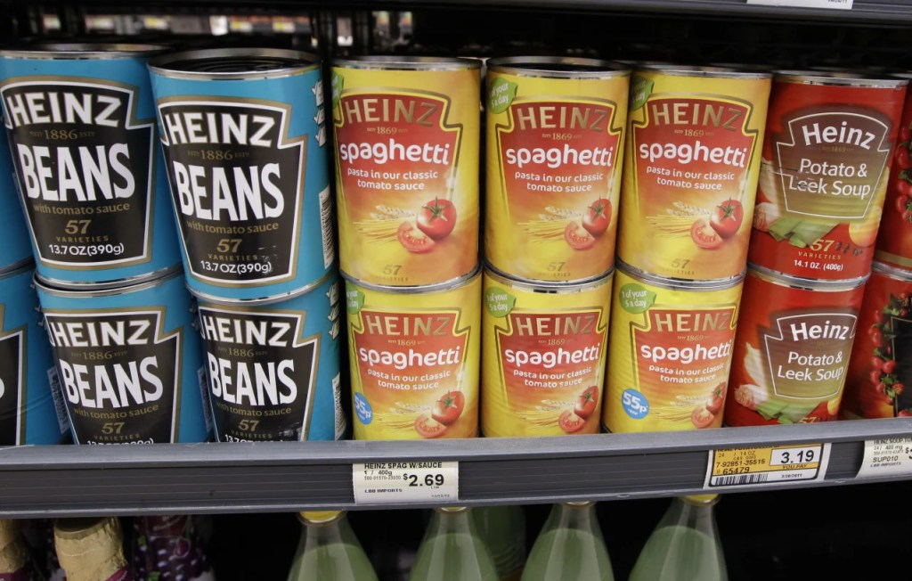 """Chellie Pingree plans to introduce legislation that would, among other things, change the way """"sell by"""" or """"best by"""" dates are used on products."""