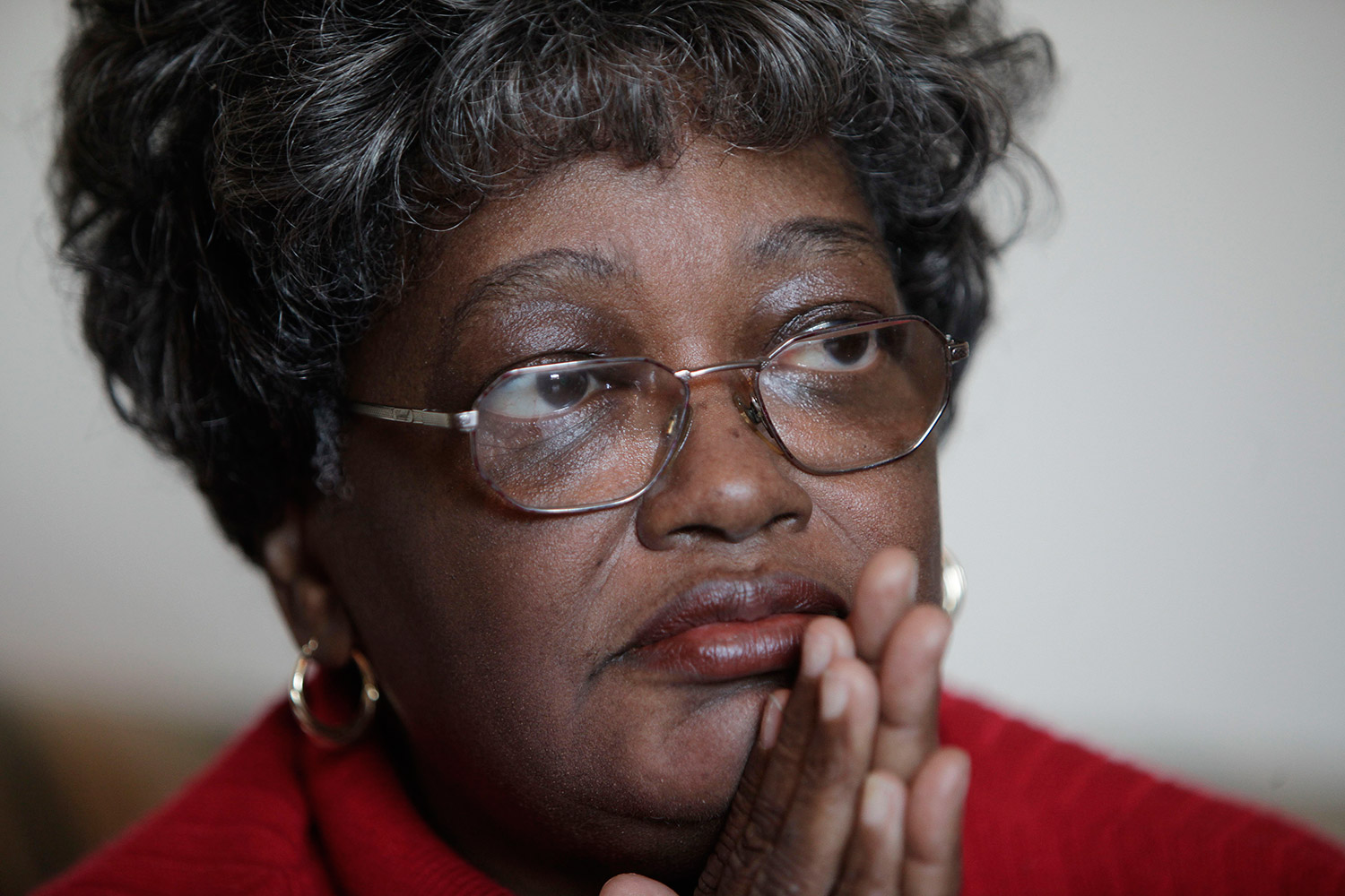 Commentary Before Rosa Parks There Was Claudette Colvin Who Deserves Presidential Recognition