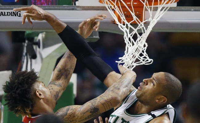 Celtics Finding Their Playoff Stride Going Into Game 2