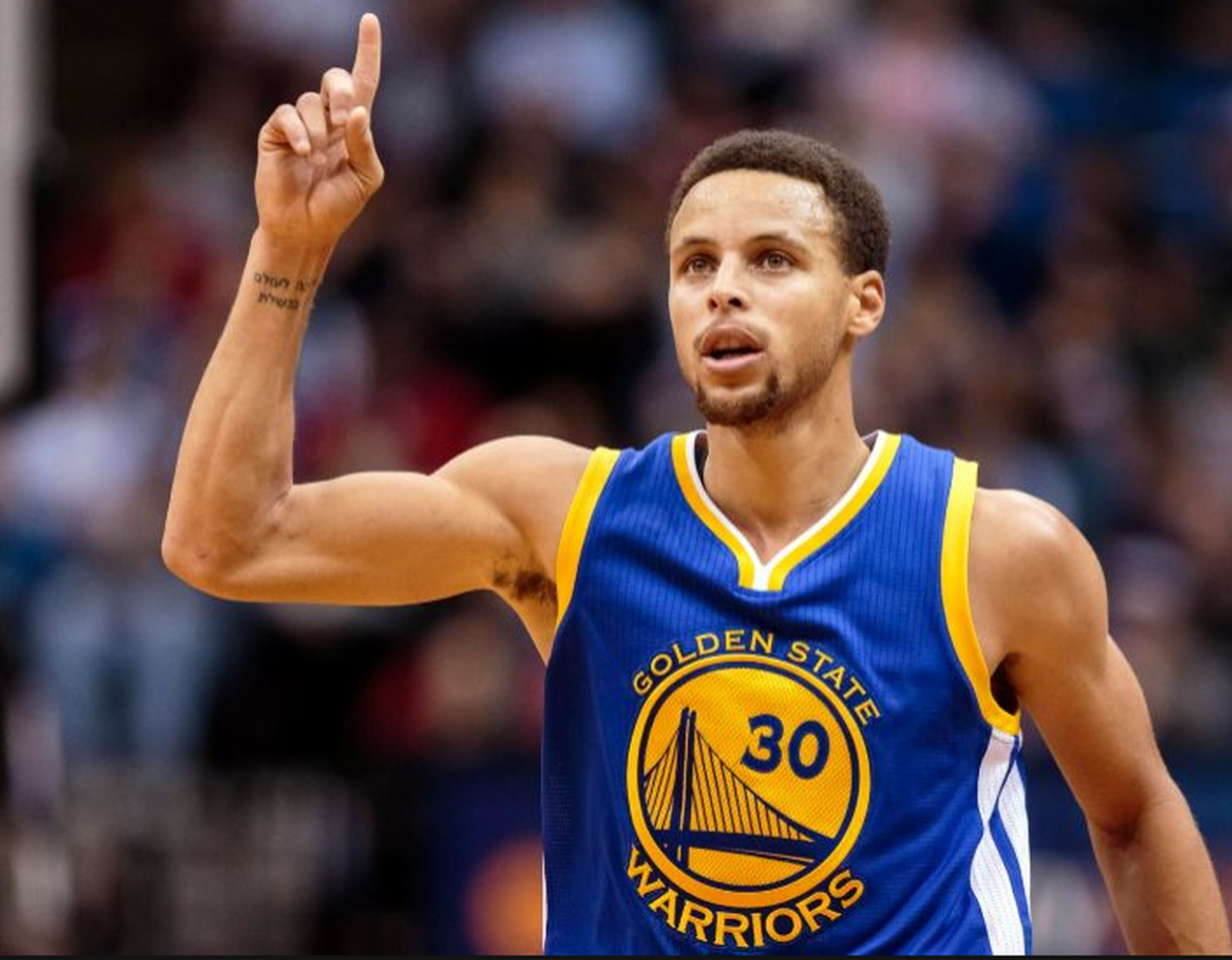 Golden State's perfect postseason run was stopped Friday as the Cleveland Cavaliers defeated the Warriors 137-116 in Game Four of the NBA Finals. Golden State still leads the series 3-1 and is one win away from the championship. AP WIREPHOTO
