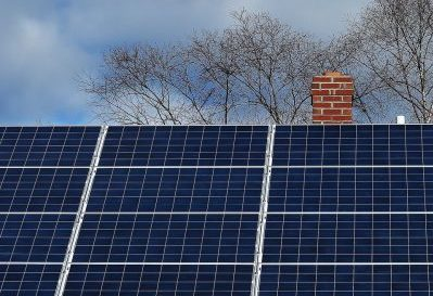 Advocates of net metering, the arrangement that credits solar panel owners for the power they produce, see it as an investment that pays off in clean, locally produced energy and jobs. Critics, including Gov. Paul LePage and CMP, say the incentive increases rates and shifts costs onto other electric customers.