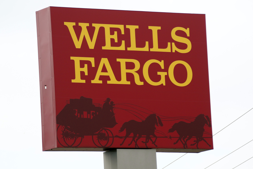 Wells Fargo said Thursday that 3.5 million customers were impacted by its fake accounts scandal, a dramatic increase from the 2.1 million accounts it originally estimated.