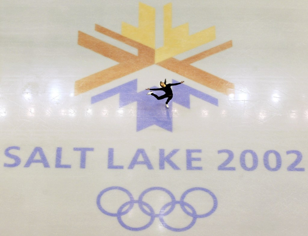 Despite a bribery scandal, the 2002 Olympics in Salt Lake City were generally regarded as a success, and now the city wants to bring the Olympics back to Utah.