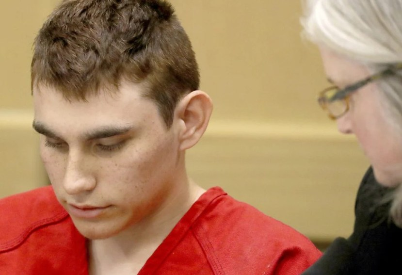 Nikolas Cruz is accused of murdering 17 people in the Florida high school shooting. His worsening mental state, repeatedly reported to authorities, was not recognized in time to prevent a massacre.