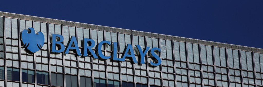 Giant British bank Barclays will pay $2 billion in a settlement over toxic mortgages, but the multibillion-dollar penalty could have been much bigger, industry analysts say.