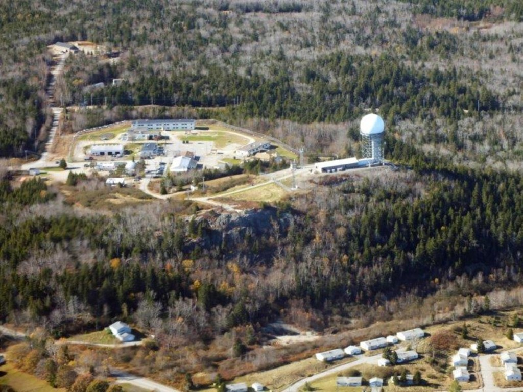 The Downeast Correctional Facility – a 150-bed, minimum-security prison in Machiasport – was closed by former Gov. Paul LePage last year.