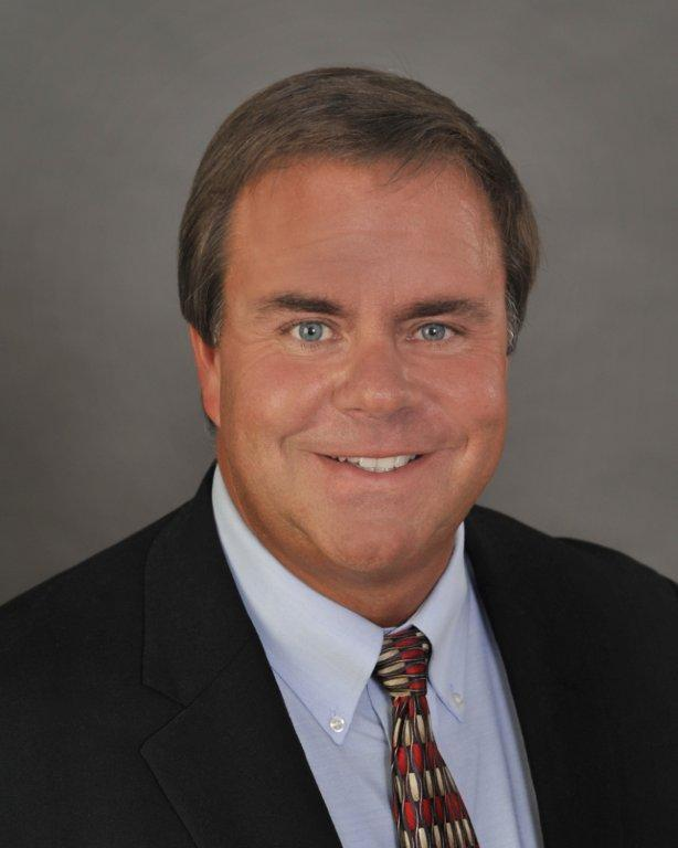 John Chase is Owner/Broker at Chase Custom Homes/Alliance Realty.