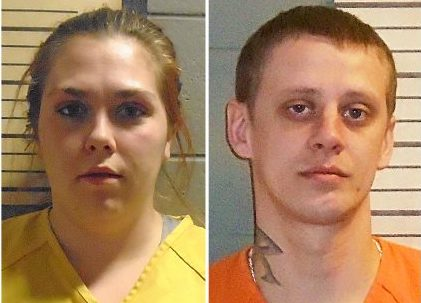 Midcoast couple plead guilty in family fentanyl ring