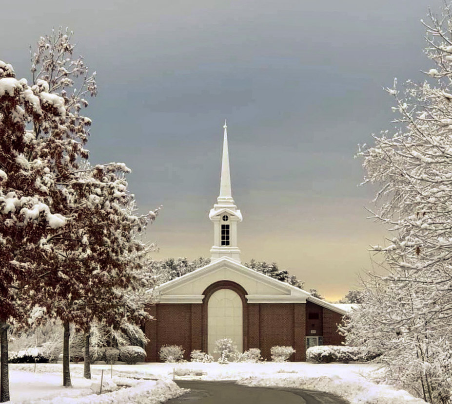 The Church of Jesus Christ of Latter-day Saints will break ground March 23 on a 3,600-square-foot expansion to its building at 15 Smith Lane in Saco.