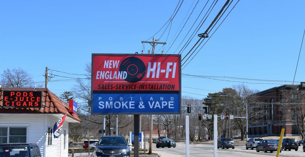 South Portland store owners set to fight proposed tobacco ban