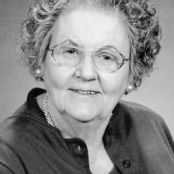 Thelma W. Dunning