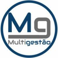 Multigestão