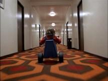 Ai Corridor Hotel Corridors And Multiglom