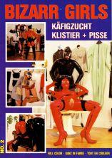 BizarrGirls1979