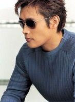 byung-hun-lee-03