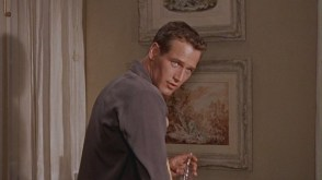 Paul-Newman-in-Cat-on-a-Hot-Tin-Roof-paul-newman-10991580-950-534