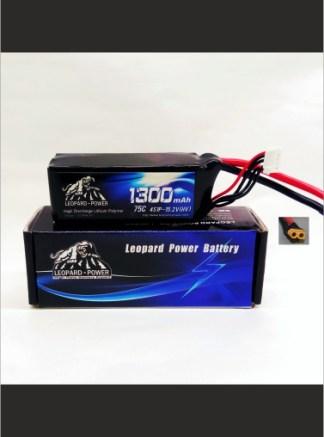 1300-4s-75c-HV-Leopard-Power