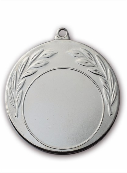 1603-Medalla-Plata-Barata-Personalizable-Premio