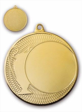 1605-Medalla-Oro-Barata-Personalizable-Premio