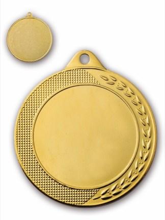 1606-Medalla-Oro-Barata-Personalizable-Premio