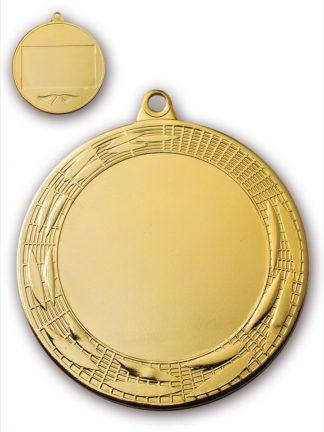 1607-Medalla-Oro-Barata-Personalizable-Premio