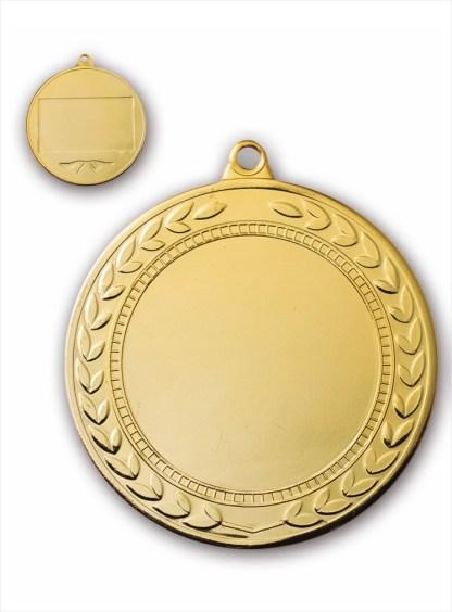 1608-Medalla-Oro-Barata-Personalizable-Premio