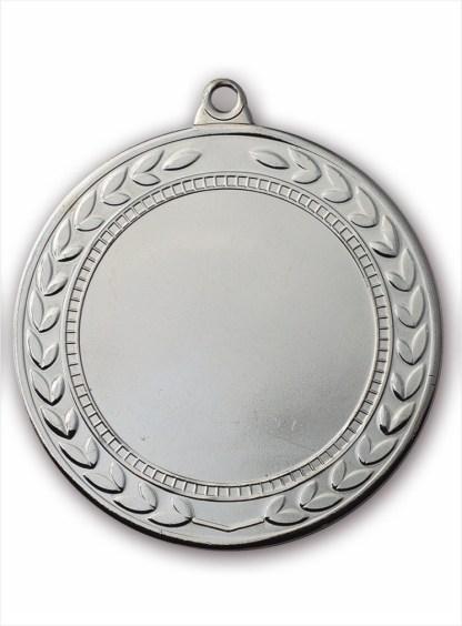1608-Medalla-Plata-Barata-Personalizable-Premio