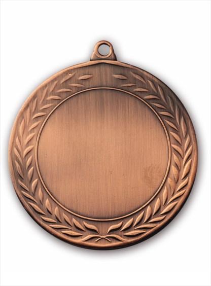1609-Medalla-Cobre-Barata-Personalizable-Premio