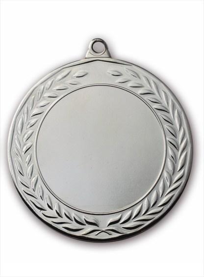 1609-Medalla-Plata-Barata-Personalizable-Premio