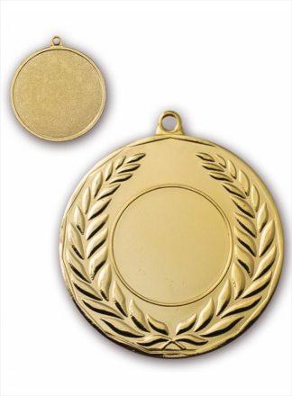 1612-Medalla-Oro-Barata-Personalizable-Premio