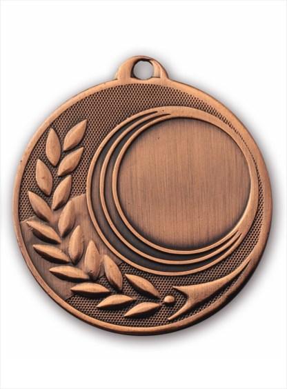 1613-Medalla-Bronce-Barata-Personalizable-Premio