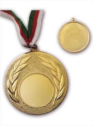1616-Medalla-Oro-Barata-Personalizable-Premio
