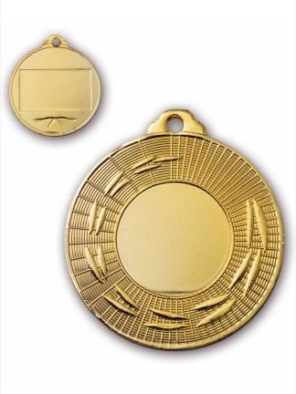 1617-Medalla-Oro-Barata-Personalizable-Premio