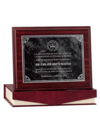 Trofeo-Boda-Personalizados-Placa-de-homenaje-conmemorativa-Eventos-Bodas-2590