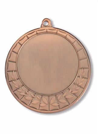 2606-Medalla-Participacion-Multigrabados