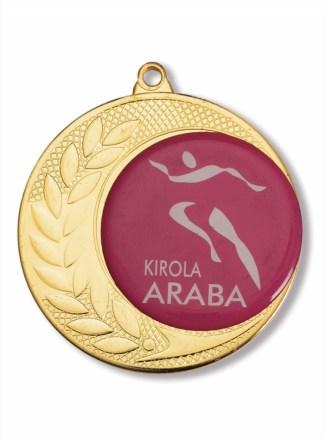 2607-Medalla-Participacion-Multigrabados