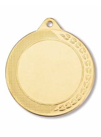 2609-Medalla-Participacion-Multigrabados