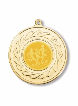 2612-Medalla-Participacion-Multigrabados