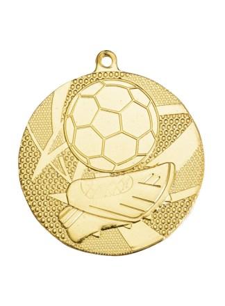 2615-Medalla-Participacion-Multigrabados
