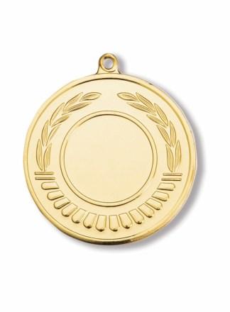 2626-Medalla-Participacion-Multigrabados