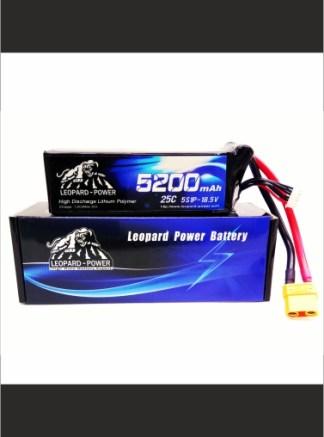 5200-5s-25c-Leopard-Power