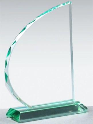 65100-njade-velaweb-Cristal-Economico-Trofeo-Placa-Reconocimiento-Homenaje