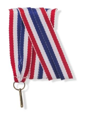 Cinta-Medalla-Francia